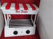 NOSTALGIA ELECTRICS Toaster Oven HDR 565